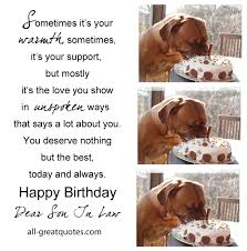design free birthday card verses son as well as free ecards for