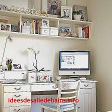id d oration bureau maison idee amenagement bureau maison beautiful images amazing house design