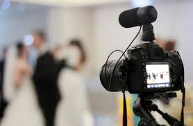 wedding videographer 4 reasons why choosing the right wedding videographer is important