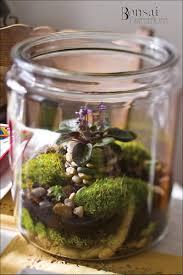711ysgv7o0l sl1280 office desk terrarium amazon com h potter plant