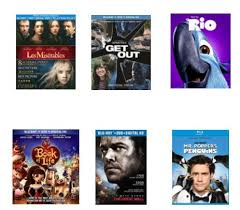 best buy archives freebies for a cause