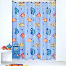 shower curtains coral shower curtain target bathroom images
