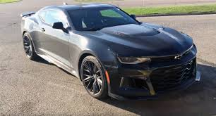 chevrolet car chevy sonic 2017 chevy camaro 2017 for sale