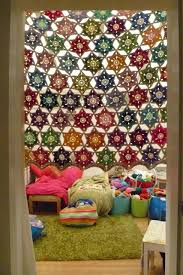 Crochet Lace Curtain Pattern Lovely Crochet Curtains And Valances U2013 15 Free Patterns U2013 And More