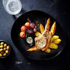 Food Photography Food Photographer Melbourne Australia Brent Jones