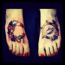 aries tattoo top tattoo ideas