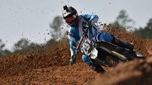 motocross helmet cam helmet cam henry miller u2013 ww ranch fl state championship drn