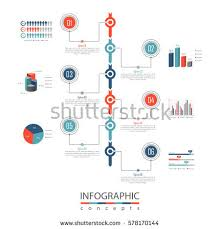 Resume Timeline Template History Timeline Template User Guide Template Word Sample