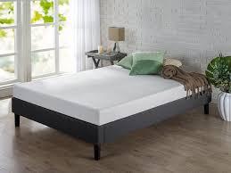 bed frames wallpaper hd memory foam bed frame memory foam