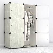 Plastic Cabinets Plastic Cabinet Plastic Storage Cabinet Drawer Divider Partition