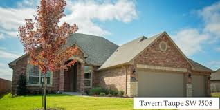100 sherwin williams paint color tavern taupe 79 best paint