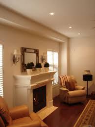 kitchen recessed lighting spacing pots superb spacing pot lights living room az recessed lighting