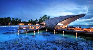starwood hotels u0026 resorts brings the iconic st regis brand to the