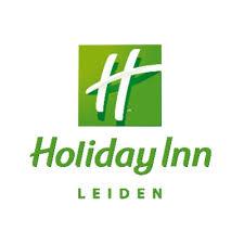 holiday inn express front desk agent job description holiday inn jobs employment indeed com