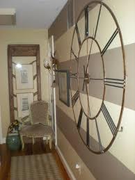 hallway wall decor ideas inarace netdecor decorating with mirrors