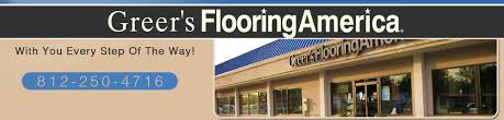 flooring contractor evansville in greer s flooring america
