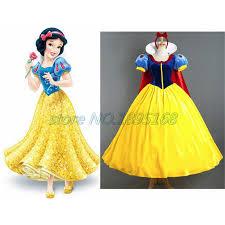 Belle Halloween Costume Adults Cheap Belle Princess Costume Aliexpress