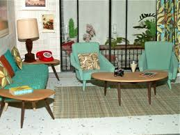Modern Dollhouse Furniture Sets by 131 Best Doll Houses Images On Pinterest Dollhouse Miniatures