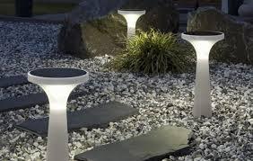 Lights For Landscaping - living room the 25 best solar path lights ideas on pinterest