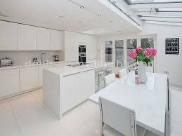 cleaning high gloss kitchen cabinets huaheng new design easy clean and wear resisting high gloss mdf for