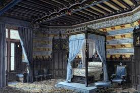 gothic rooms victorian gothic bedroom ideas video and photos madlonsbigbear com