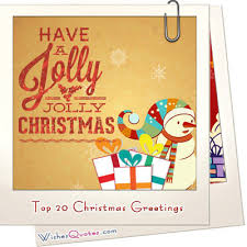top 20 greetings cards to spread cheer