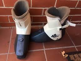 womens ski boots australia nordica hotrod 70w womens ski boots size 24 sports