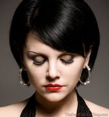 long front short back haircut hairs picture gallery