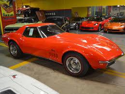 1969 l88 corvette for sale 69 l88 the deal original tank sticker ncrs top flight
