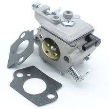 online get cheap stihl carburetor aliexpress com alibaba group