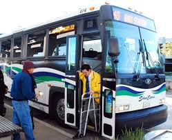 Six Flags Shuttle Bus Solano Napa Commuter Information Content Solanoexpress Route Of