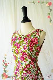 Summer Garden Dresses - lady moment sundress floral summer dress floral party dress garden