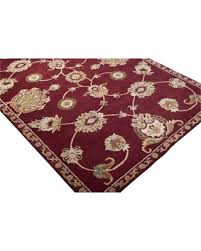 1001 Area Rugs Find The Best Deals On Surya Langley Lag 1001 Area Rug
