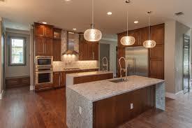 Efd Home Design Group by J U0026 J Building