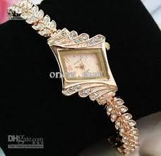 bracelet wrist watches images Hot sell luxury women watches ladies wrist watches gorgeous jpg