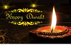 happy deepavali diwali images gif wallpapers hd photos u0026 pics