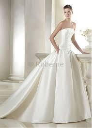 robe de mariã e haute couture robe couture mariage le boudoir de madame mode