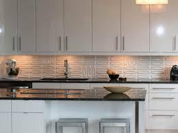 bar height base cabinets 53 creative stylish modern kitchen countertops and backsplash