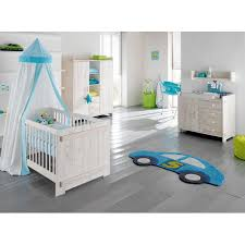 Nursery Furniture Set White Baby Bedroom Furniture Furniture Home Decor
