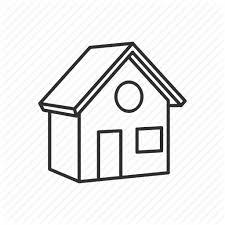 house emoji aparment building emoji home house real estate tiny home icon