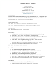 resume template for wordpad 40 resume templates wordpad powerful dreamswebsite