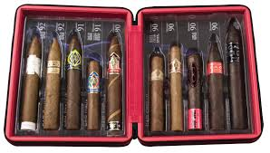 cigar gift set cao chions gift set with highest cao cigars cigar