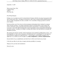 university admission motivation letter sample cover templates work
