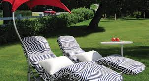 100 patio furniture kitchener hauser designer and maker of