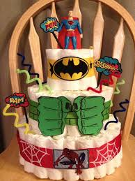 marvel baby shower baby shower theme baby showers ideas