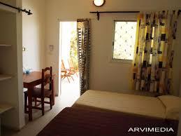 chambres a louer chambres d hôtes le pélican cap skirring casamance