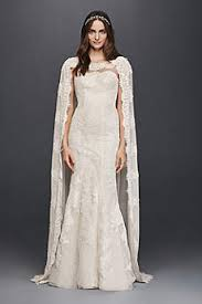 vintage wedding dresses with sleeves vintage wedding dresses lace gown styles david s bridal