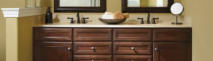 The Range Bathroom Furniture Kitchen Remodeling Colorado Springs U0026 Denver Co Front Range
