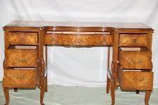 1950 Bedroom Furniture Antique Beds U0026 Bedroom Sets 1900 1950 Ebay
