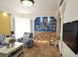 lovely idea 4 wall art design decals 50 beautiful designs of wall